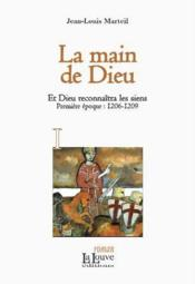 Vente  La main de Dieu  - Collectif