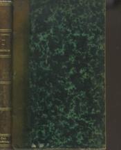 LA SAMARITAINE. EVANGILE EN 3 TABLEAUX, EN VERS. Représ. pour la 1re fois à Paris, sur le Théâtre de la Renaissance, le Mercredi saint (14 avril 1897). - Couverture - Format classique