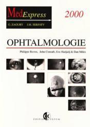 Hematologie/Hematologie/Collection Med Express - Couverture - Format classique