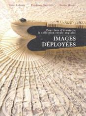 Images deployées - Couverture - Format classique
