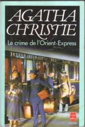 télécharger LE CRIME DE L'ORIENT-EXPRESS pdf epub mobi gratuit dans livres 31665380_10436204