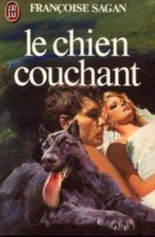 Vente  Chien couchant ** (le)  - Francoise Sagan