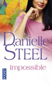 Vente  Impossible  - Danielle Steel