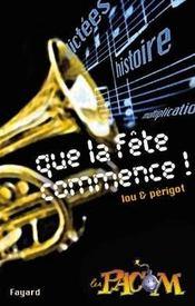 Corriges Commentes Des Epreuves D'Anglais Aux Concours Des Grandes Ecoles De Commerce 1993-1994 - Intérieur - Format classique