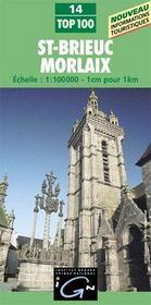 Sur Les Traces D'Amkoullel, L'Enfant Peul Babel 452 - Intérieur - Format classique