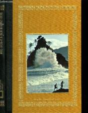 Les Iles Du Pacifique Sud. Collection : National Geographic Society. - Couverture - Format classique
