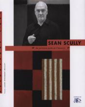 Vente livre :  Sean scully  - Beaumont-Maillet/Lau