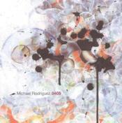 Michael rodriguez 0405 - Couverture - Format classique