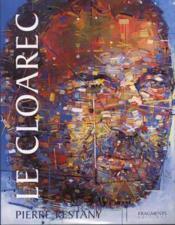 Le Cloarec - Couverture - Format classique