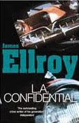 Vente livre :  L.A. confidential  - James Ellroy