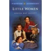 Vente livre :  Little Women  - Louisa May Alcott
