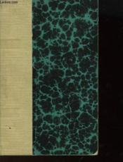 A Se Tordre - Couverture - Format classique