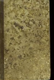Les Pionniers Ou La Sources De La Susquehanna - Couverture - Format classique