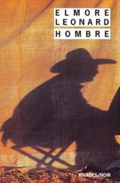 Hombre - Rn N 494 - Couverture - Format classique