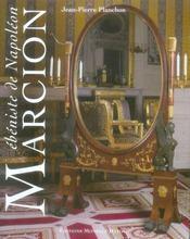 Marcion - Intérieur - Format classique