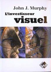 Investisseur Visuel - Intérieur - Format classique