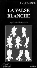 La Valse Blanche - Intérieur - Format classique