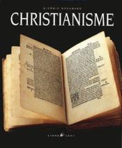 Christianisme - Couverture - Format classique