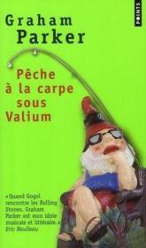 télécharger PÊCHE À LA CARPE SOUS VALIUM pdf epub mobi gratuit dans livres 28590386_6595492