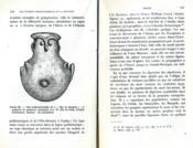Les hommes préhistoriques et la religion - Couverture - Format classique