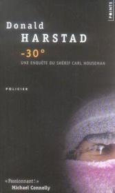 30 - Couverture - Format classique