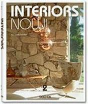 Vente livre :  Interiors now ! t.2  - Ian Phillips