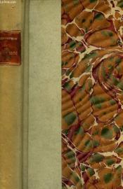 Apres Moi. Piece En 3 Actes. - Couverture - Format classique