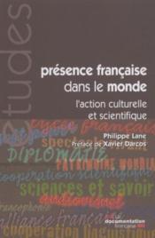 La France en 2010 chronique politique, economique et sociale – Collectif