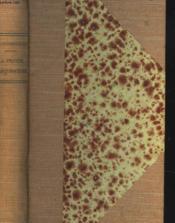 La Petite Garconniere - Couverture - Format classique