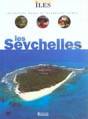 Les Seychelles - Intérieur - Format classique