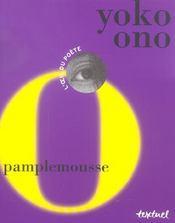 Pamplemousse - Intérieur - Format classique