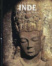 Inde - Intérieur - Format classique