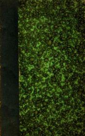 La péninsule normande dans la défense de la France. Étude du pays de Bray. 2e éd. revue et corrigée. - Couverture - Format classique