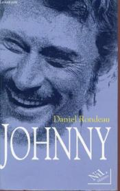 Johnny  - Daniel Rondeau
