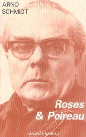 Roses et poireau - Intérieur - Format classique