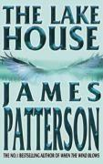 Vente livre :  The lake house  - James Patterson