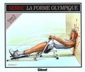 Le Sport.. 2. La forme olympique - Intérieur - Format classique