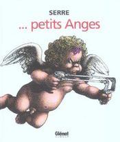 Petits Anges - Intérieur - Format classique