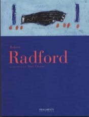 Robert Radford - Couverture - Format classique