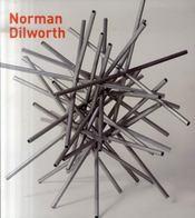 Norman Dilworth - Intérieur - Format classique