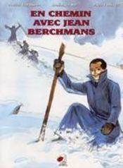 En Chemin Avec Jean Berchmans - Intérieur - Format classique