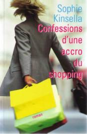 http://www.images-chapitre.com/ima1/newbig/395/32215395_9413286.jpg