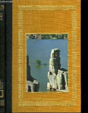 Le Nil. Collection : National Geographic Society. - Couverture - Format classique