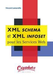 Xml schema et xml infoset pour les services web - Intérieur - Format classique
