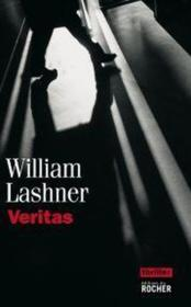 Vente  Veritas  - William Lashner