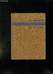 Le Mousse De La Nina. - Couverture - Format classique