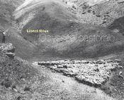 Odyssée pastorale - Couverture - Format classique