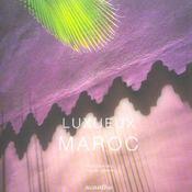 Luxueux maroc - Intérieur - Format classique