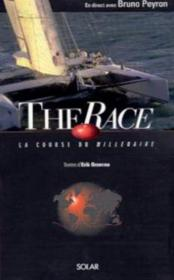 The Race ; La Course Du Millenaire  - Erik Orsenna