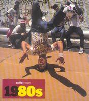 Decennies Du Xx Siecle ; 1980'S ; Getty Images - Intérieur - Format classique